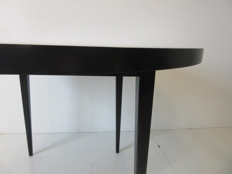 Paul McCobb Dining Table Planner Group In Good Condition In Cincinnati, OH