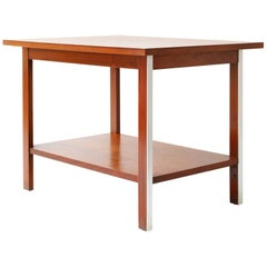 Paul McCobb End Table