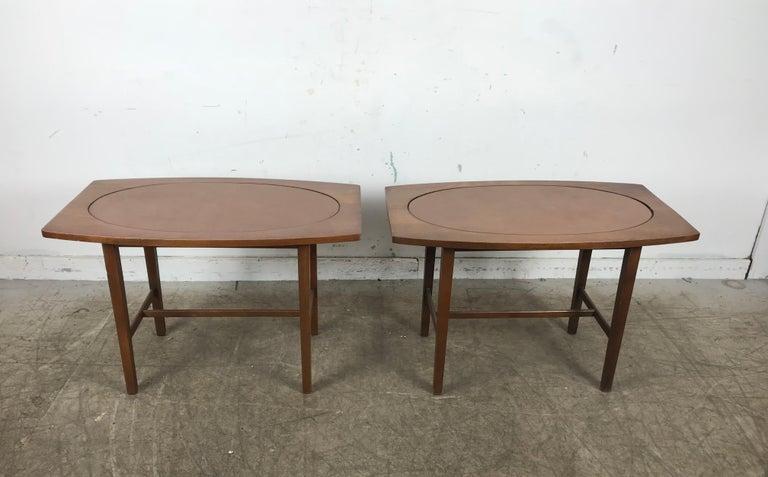 Rare Paul McCobb for Winchendon Furniture Company, 1950.