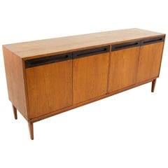 Paul McCobb for Calvin Group Midcentury Credenza