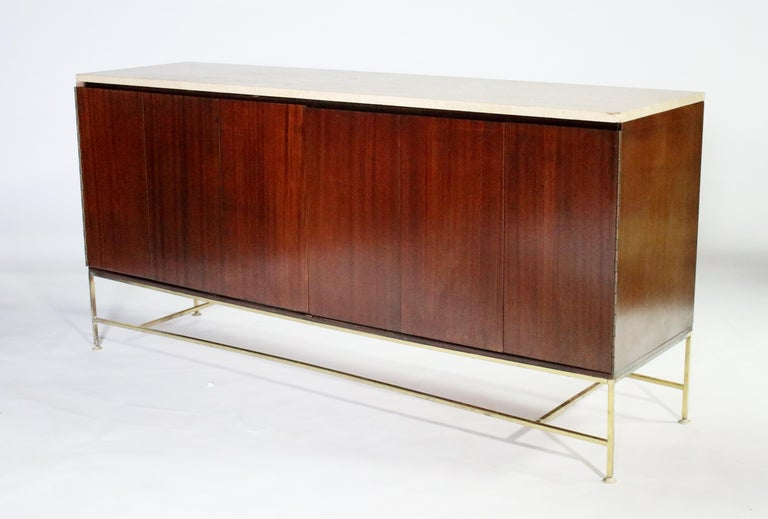Paul McCobb for Calvin Irwin Collection Sideboard For Sale 2