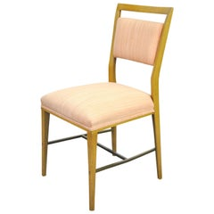 Paul McCobb for Directional Connoisseur Collection Chair