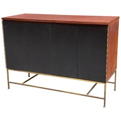 Paul McCobb Irwin Collection Sideboard