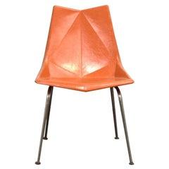 Paul McCobb Origami Shell