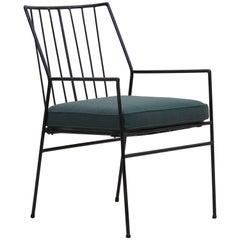 Paul McCobb Pavilion Collection 1953 Armchair for Arbuck