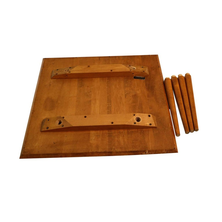 Paul McCobb Planner Group Coffee Table For Sale 2