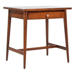 "Paul McCobb ""Planner Group"" Nightstand for Winchendon Furniture"