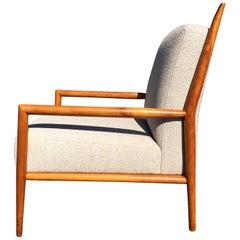 Paul McCobb Planner Lounge Chair