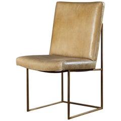 Paul McCobb Side Chairs