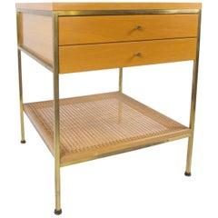 Paul McCobb Side Table for Calvin