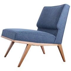 Paul McCobb Slipper Chair, Model 1202