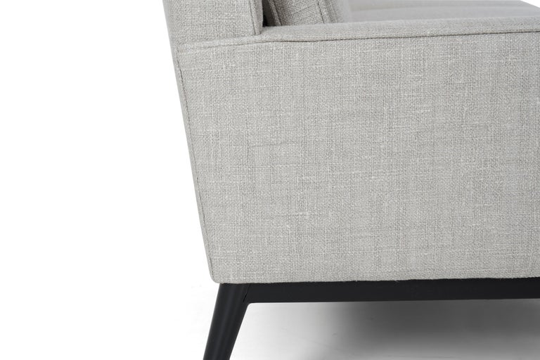 Mid-20th Century Paul McCobb Sofa For Sale