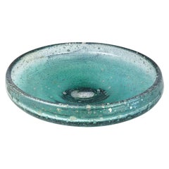 Paul Nicolas Decorative bowl 1920s France