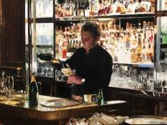 Bar 228, Paris