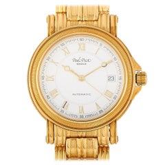 Paul Picot Atelier Classic Oman Khanjar Watch P.4017.82.732/B