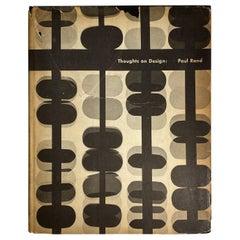 Mid-Century Modern Books