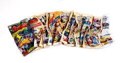Batman Dec #188