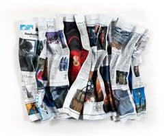 New York Times Sunday Styles 11-12-17