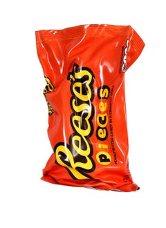 Reese's Pieces Bag Small