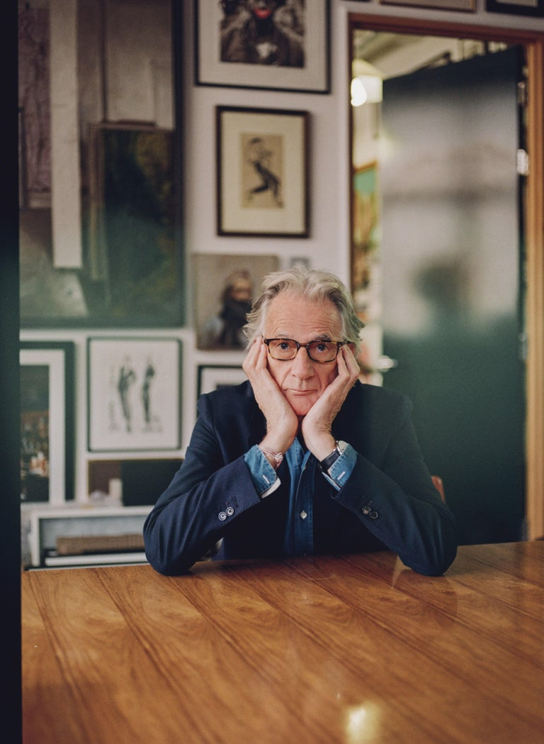 Paul Smith In New Condition For Sale In London, GB