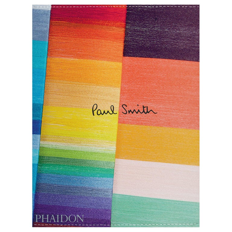 Paul Smith For Sale
