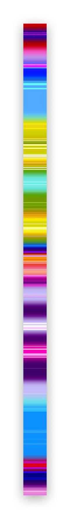 Lumina # 202103 (Abstract photography)