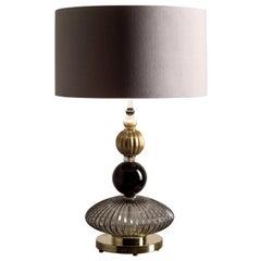 Paul Table Lamp