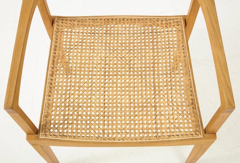 Paul Tuttle Armchair For Sale 3