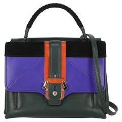 Paula Cademartori Women  Shoulder bags  Black Leather