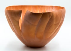 Canyon Crevice Bowl