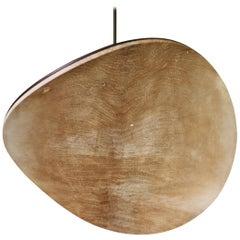 Pauline Esparon Pellis Lamp