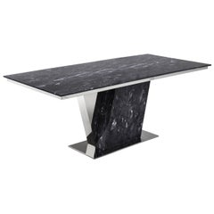 Pavo Rectangular Dining Table