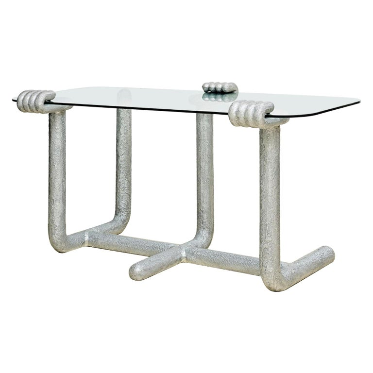 Paw Dining Table by Hakmin Lee For Sale
