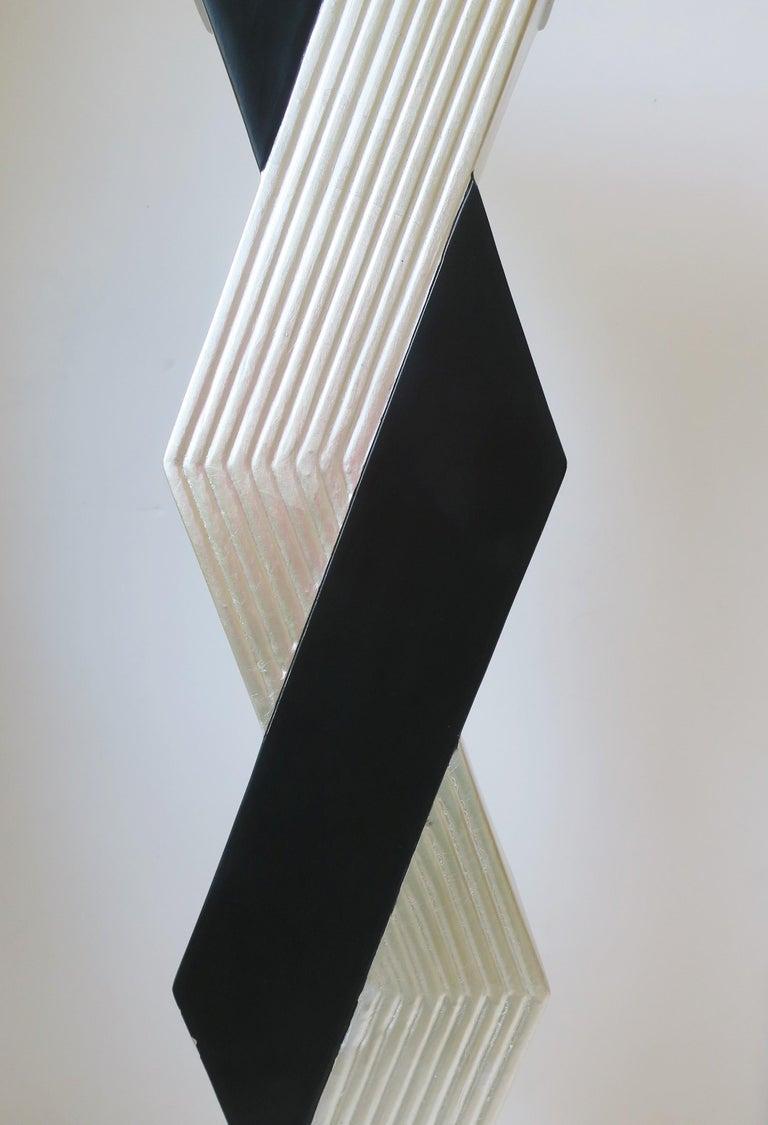 '90s Pedestal Column Pillar Stand For Sale 1