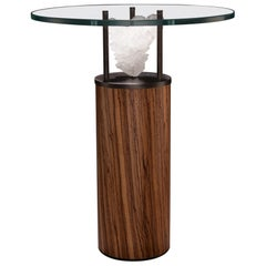 Peekaboo Table 7