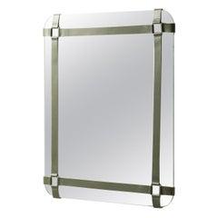 Pegaso Rectangular Mirror