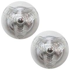 Peill & Putzler Flushmount Lights