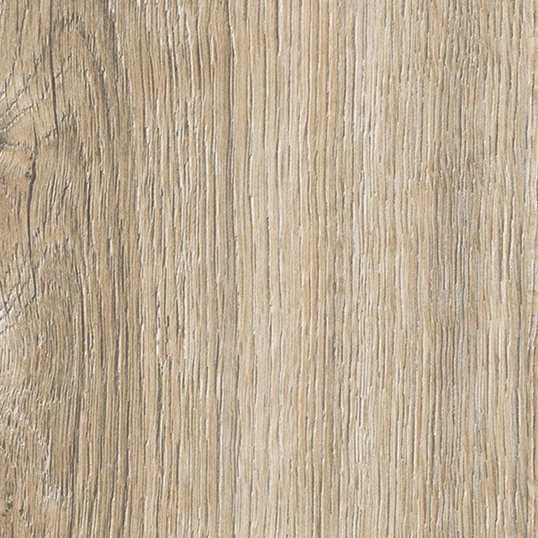 Pelios Bedside Table in Wood Veneer, Marble Surface and Metal Legs For Sale 1
