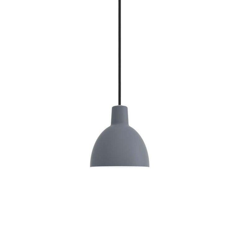 Contemporary Pendant 120/170/250 Light by Louis Poulsen For Sale
