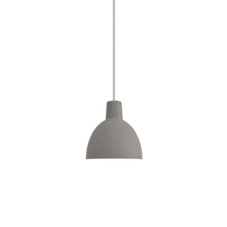 Danish Pendant 120-Light by Louis Poulsen For Sale