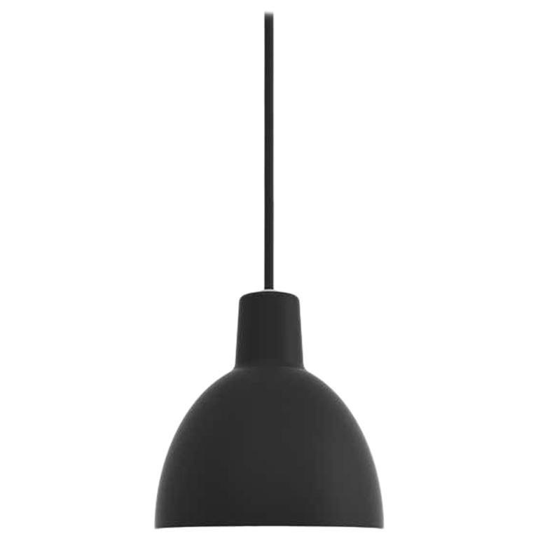 Pendant 550 Light by Louis Poulsen