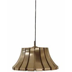 Pendant Designed by Elio Martinelli for Martinelli