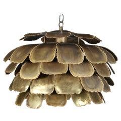 Pendant Lamp by Holm Sørensen, Denmark