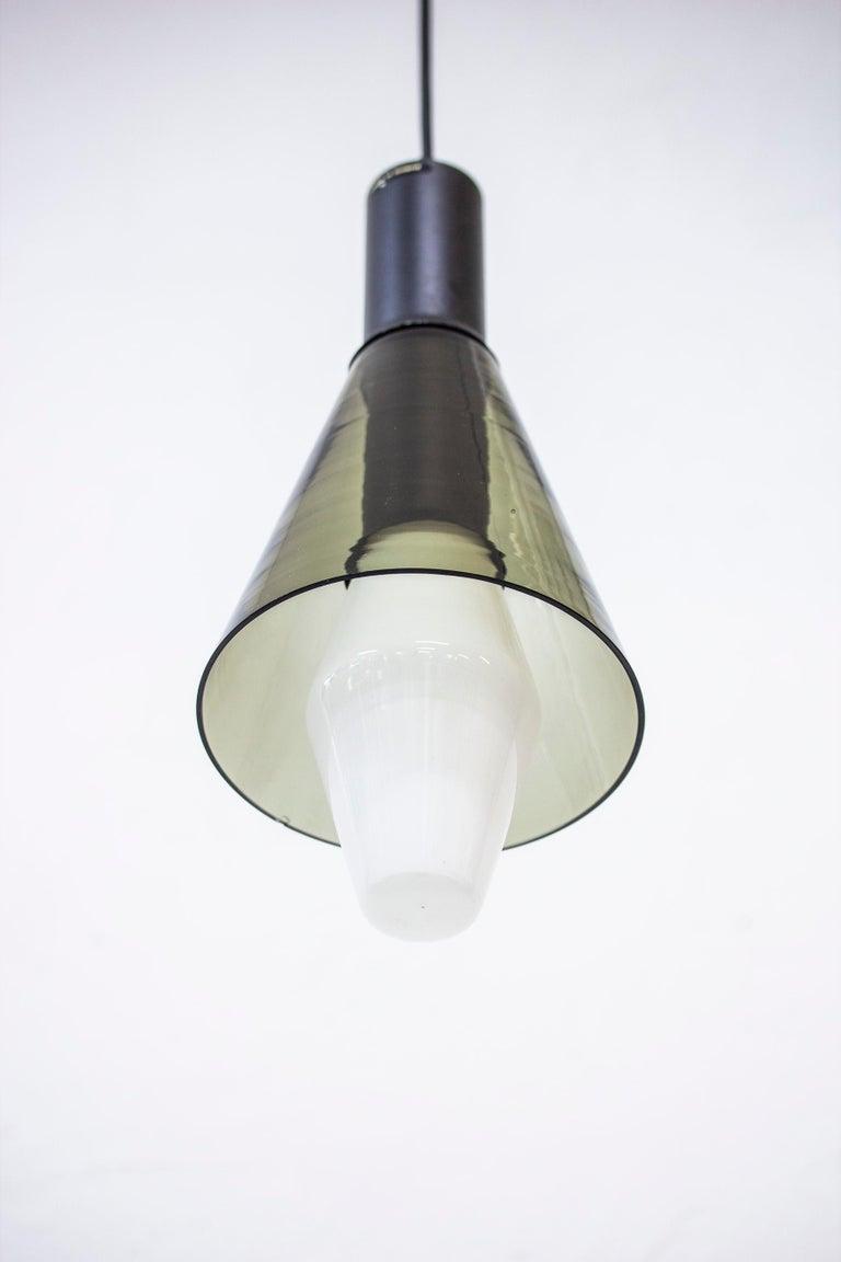 Finnish Pendant Lamp