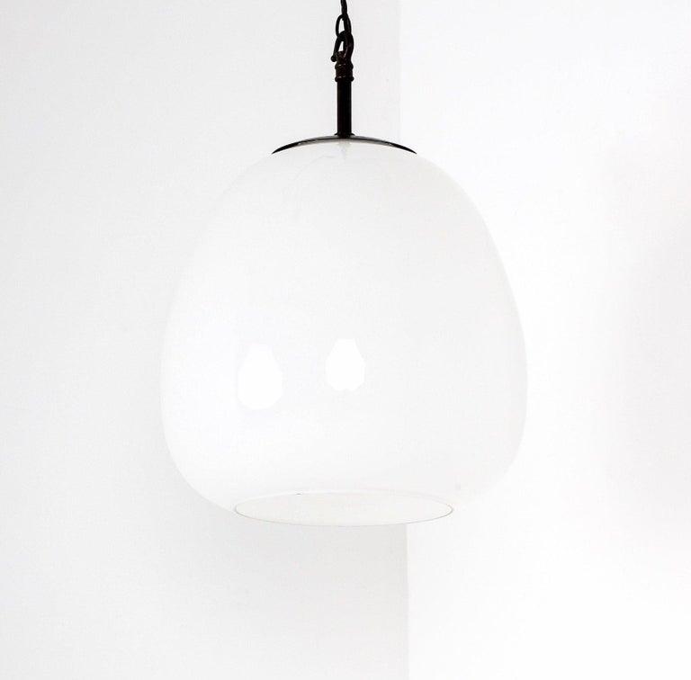 English Pendant Lights For Sale