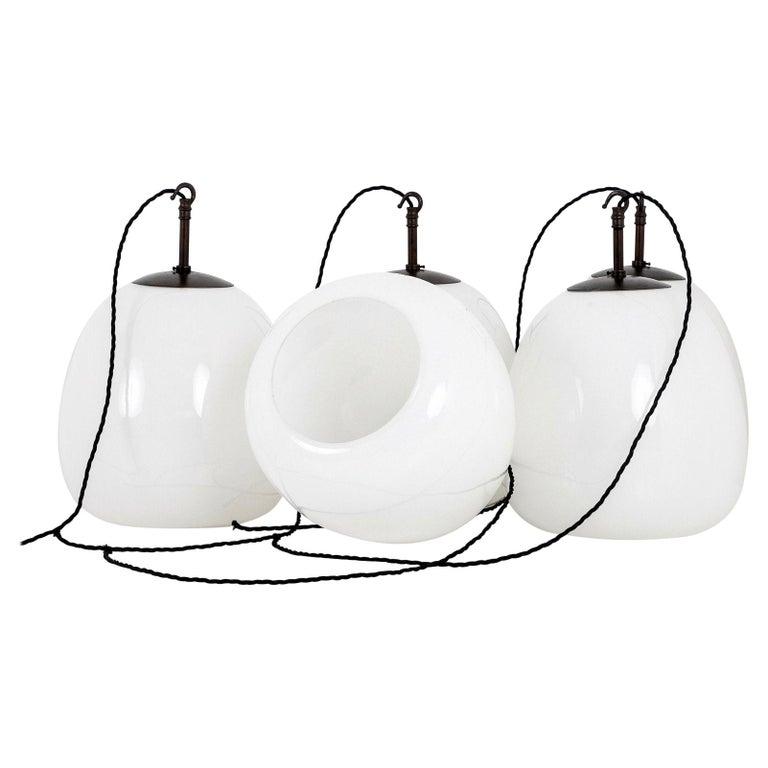 Pendant Lights For Sale