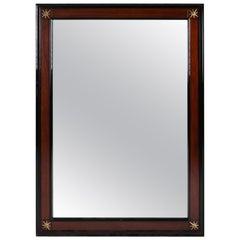 Giltwood Wall Mirrors