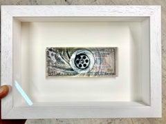 Drain - Fifty Dollar