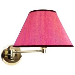 Pepita Wall Light