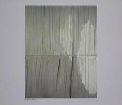 "Per Gernhardt - ""Curtain"""